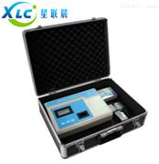 便携式水中二氧化氯测定仪XC/EYHL-1A价格