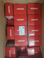 EL3602现货原装BECKHOFF模块EL3602/EL3612