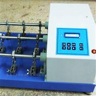 TX-3012皮革耐挠试验机 符合BS-3144
