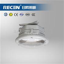 BC9200系列LED免维护节能防爆灯(应急)