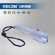 SD11潜水摄影手电筒,手绳 备用防水圈