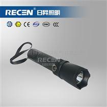 高亮度调光防爆电筒(20公分手电)BW7500A