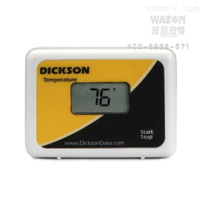 TP425Dickson溫濕度數據記錄儀 TP425