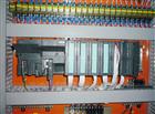 SIEMENS/西門子PLC故障維修診斷中心