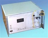 北京原子吸收测汞仪