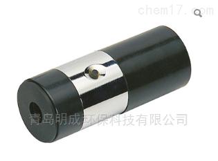 自产自销恒升HS6020多功能声级计