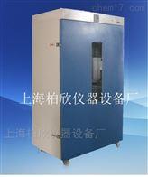 BX-9420A250度立式鼓风干燥箱、BX-9420A