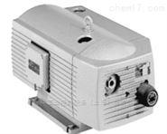 希而科 Tematec 温度传感器