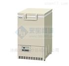 松下仪器日本三洋医用超低温冰箱MDF-C8V1