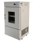 BSD-YF2200小容量立式全温摇床