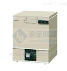 松下仪器日本三洋医用超低温冰箱MDF-193