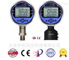ConST273北京康斯特智能数字压力校验仪