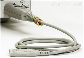 1132A安捷伦1132A示波器探头Agilent是德科技