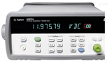 34972A安捷伦34972A数据采集器Agilent是德科技