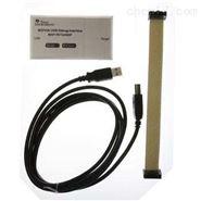 FESTO光纤设备