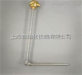 WRNN-530耐磨热电偶上海自动化仪表三厂