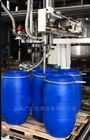 IBC吨桶自动灌装机 四桶位托盘灌装设备