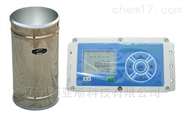雨量记录仪SYS-21Y