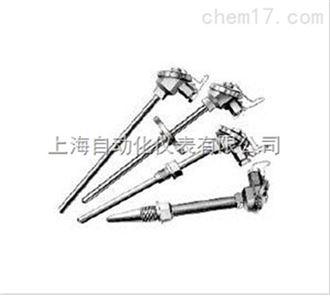 WRNN2-230耐磨型热电偶