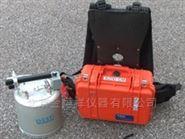 CH4\CO2高分辨率扩散通量计土壤氮循环监测