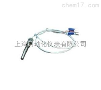 上海仪表三厂热电阻