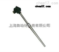 WZPK-103S铠装铂电阻上海自动化仪表三厂