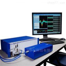 OmniPlex在体多通道神经记录系统