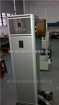 IEC60598灯串缠绕试验装置