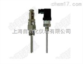 WZP-201端面热电阻