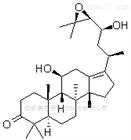 泽泻醇B标准品