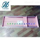 JLY52医用婴幼儿木制身高坐高测量床