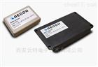 AEDON電源模塊MDV係列DC-DC轉換器