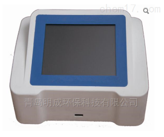 干式化学分析仪MC-100A食品检测仪