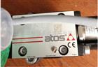 快速报价意大利ATOS滑阀式叠加阀HG-034