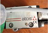 意大利ATOS流量控制阀AQFR-32价格低