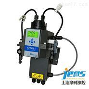 美国HF MTOL+在线浊度分析仪