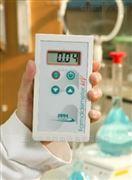 英国PPM-technology PPM-400ST甲醛分析仪