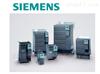 西門子G120變頻器代理商