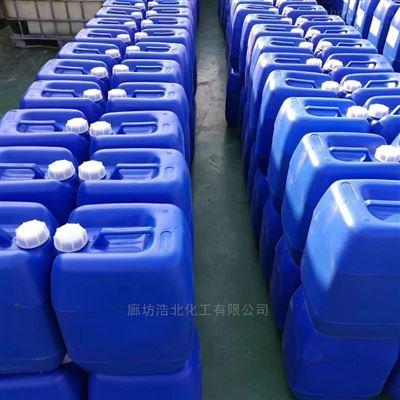 杀菌灭藻剂高含量(推荐使用添加)