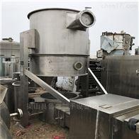 80-200全国拆除回收旧沸腾制粒干燥机价格