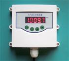 YK-DQY智能大气压力变送器