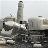 60-1200全国拆除回收旧旋转闪蒸干燥机价格