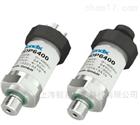 SDP6400上海懿惠科技SDP6400德國斯德克壓力傳感器