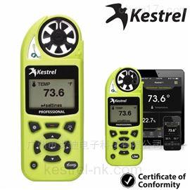 Kestrel 5200Kestrel 5200气象风速仪(NK-5200)
