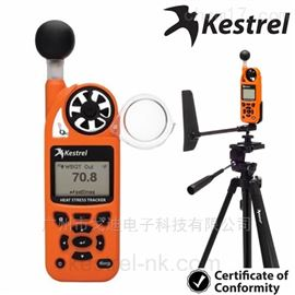 Kestrel 5400Kestrel 5400气象风速仪(NK-5400)