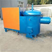 环保新能源生物质蒸汽锅炉-厂家电话