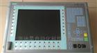 SIEMENS/西門子PC677B開不了機維修