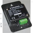 美国R.M.YOUNG 大气压力传感器