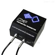 PX2光度计--工业级流程在线测试仪