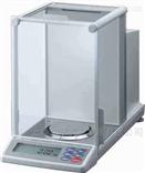 供应日本AND双量程电子分析天平GH-252